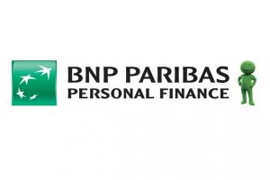 BNP PF 2019