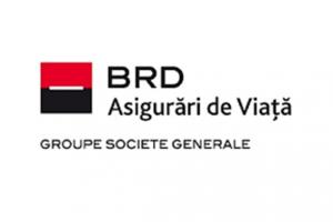 BRD AV logo 2